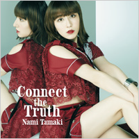 NewSingle「Connect the Truth」