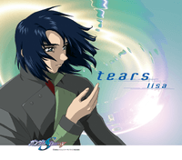 tears ~tv version